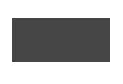 BÜRO FÜR NEUE MARKETINGKOMMUNIKATION - BÜRO MK - FÜRTH - HAMBURG: Markenworkshop, Marketingkommunikation, Werbung, Fullservice, Design, Social Media, Webdesign, Werbeagentur - Kunden - Deutsche Gütegemeinschaft Möbel e.V.
