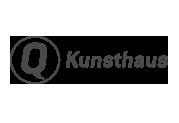 BÜRO FÜR NEUE MARKETINGKOMMUNIKATION - BÜRO MK - FÜRTH - HAMBURG: Markenworkshop, Marketingkommunikation, Werbung, Fullservice, Design, Social Media, Webdesign, Werbeagentur - Kunden - Kunsthaus