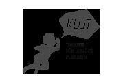 BÜRO FÜR NEUE MARKETINGKOMMUNIKATION - BÜRO MK - FÜRTH - HAMBURG: Markenworkshop, Marketingkommunikation, Werbung, Fullservice, Design, Social Media, Webdesign, Werbeagentur - Kunden - KULT Theater für junges Publikum