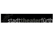 BÜRO FÜR NEUE MARKETINGKOMMUNIKATION - BÜRO MK - FÜRTH - HAMBURG: Markenworkshop, Marketingkommunikation, Werbung, Fullservice, Design, Social Media, Webdesign, Werbeagentur - Kunden - Stadttheater Fuerth