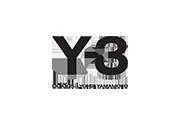BÜRO FÜR NEUE MARKETINGKOMMUNIKATION - BÜRO MK - FÜRTH - HAMBURG: Markenworkshop, Marketingkommunikation, Werbung, Fullservice, Design, Social Media, Webdesign, Werbeagentur - Kunden -Y-3 - adidas
