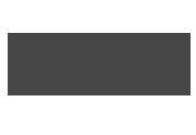 BÜRO FÜR NEUE MARKETINGKOMMUNIKATION - BÜRO MK - FÜRTH - HAMBURG: Markenworkshop, Marketingkommunikation, Werbung, Fullservice, Design, Social Media, Webdesign, Werbeagentur - Kunden - medwork