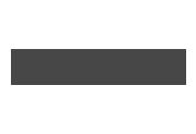 BÜRO FÜR NEUE MARKETINGKOMMUNIKATION - BÜRO MK - FÜRTH - HAMBURG: Markenworkshop, Marketingkommunikation, Werbung, Fullservice, Design, Social Media, Webdesign, Werbeagentur - Kunden - synchronize